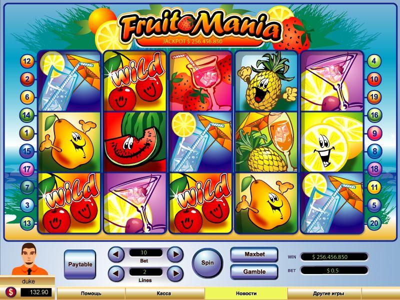 Игровой автомат тюрьма играть бесплатно