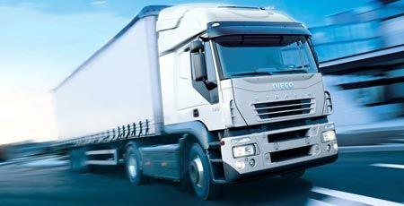 Идея транспортный бизнес бизнес план для регистрации