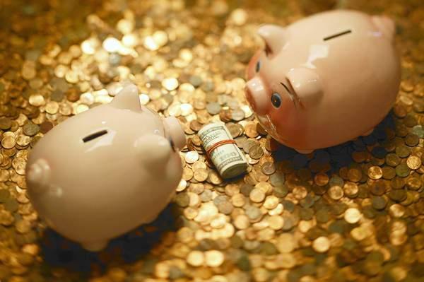 """Особенности денежных вкладов под проценты """" privathb.ru - приватный банковский портал"""