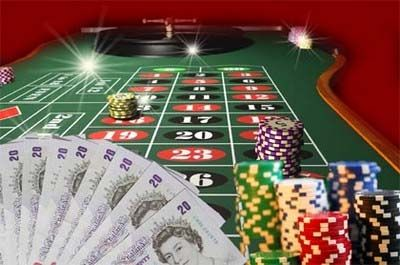 Иностранные казино онлайнi игровые аппараты азартные игры бесплатные