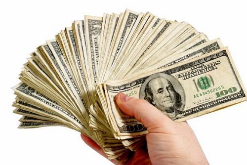 заем кредит особенности совкомбанк кредит наличными условия кредитования калькулятор москва