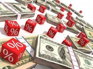 Кредит в совкомбанке наличными без справок и поручителей онлайн заявка