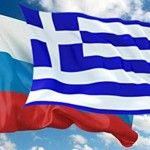 russia_greece_flags