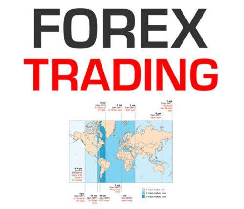 Факты о форексе tc forex