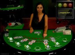 Играть в казино с живыми дилерами на какой карте лучше играть в танки онлайн