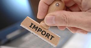 14_import-big