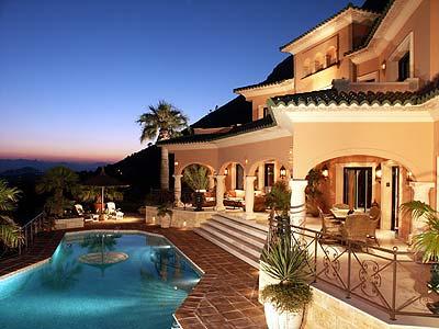 О продаже недвижимости за рубежом квартиры во флоренции