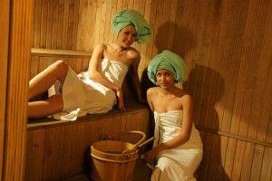 H-sauna-5484