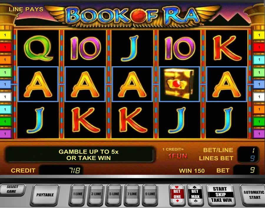 Популярные игровые автоматы онлайн в казино Фаворит! + лицензионных игр на реальные деньги и бесплатно в Украине Бонусы Быстрые выплаты.