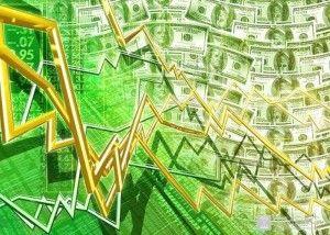 Биржевой-лидер-эффективная-торговля-опционами-на-рынке