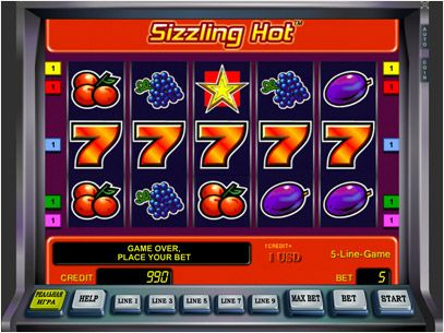 Игровые автоматы победа играть бесплатно и без регистрации