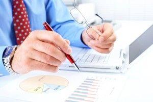 cbr-comptable-tunisie