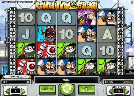Играть в игровые автоматы на виртуаль создать сайт казино онлайн