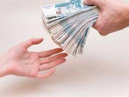 деньги в кредит алматы