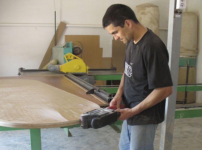 Работа сборщик мебели брянск самые интересные факты обо всем.