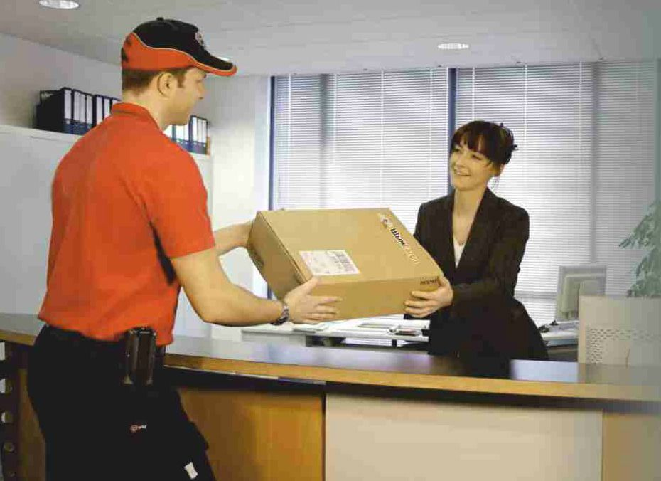 Служба как бизнес идея хлебобулочное предприятие бизнес план