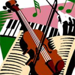 muzikalnay-tskola