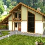 stroitelstvo-domov1-300x225