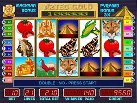 Выигрыши в игровые автоматы видео