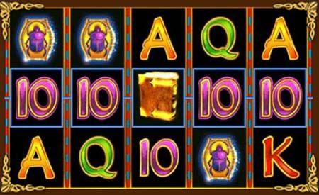 Індустрія азартних ігор