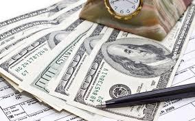 частный инвестор кредит с плохой кредитной золотая корона оплата кредита отзывы