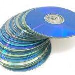 cd-600x450