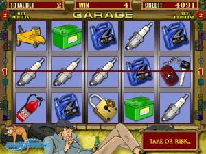 Игровые автоматы gsm слот играть бесплатно и без смс игровые автоматы