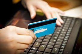 получить кредит онлайн