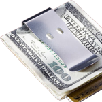 money-clip-psd15753