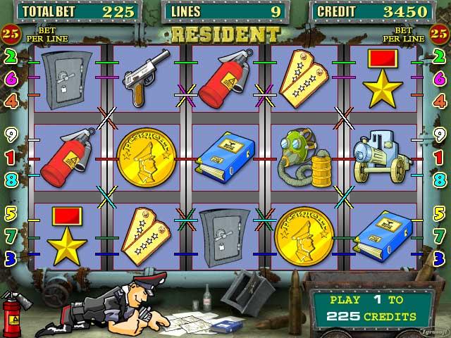 Игровые автоматы без регистрации без смс