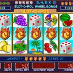онлайн симуляторы игровых автоматов