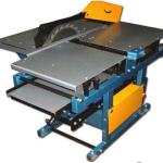 Завод деревообрабатывающего оборудования как бизнес