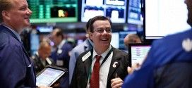 Торговля на бирже: преимущества