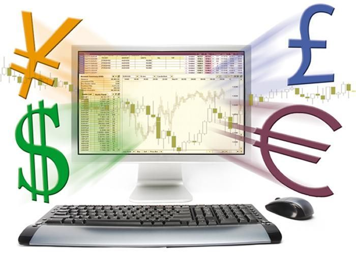 вебкам модель работа онлайн