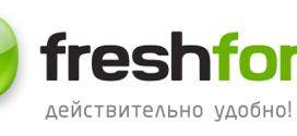 Успешная торговля на валютном рынке Форекс с FreshForex