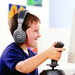 People_Children_Little_gamer___Children_012777_29