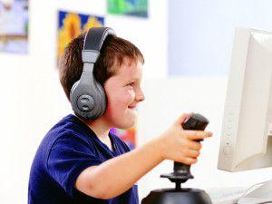People_Children_Little_gamer___Children_012777_29