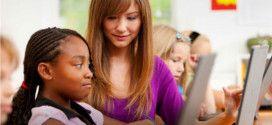 Современные бизнес идеи для подростков