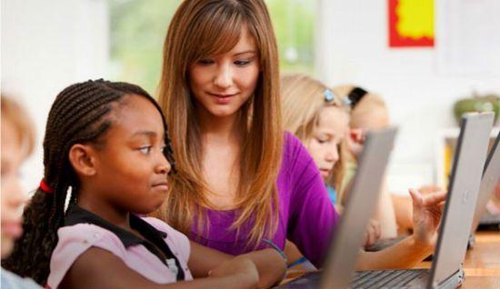Бизнес идеи для подростка идеи бизнеса информация