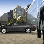 Бизнес на продаже авто