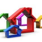 Бизнес идея: открываем агентство недвижимости