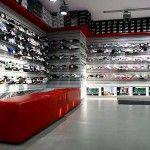 Бизнес идея: открываем магазин обуви
