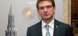 Нижегородский бизнесмен Михаил Сухарев остановил импортозамещение