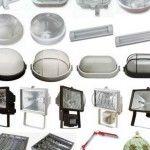 Бизнес идея: открываем магазин осветительных приборов