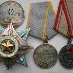 f20130108132059-kuplju-nagrady-ordena-medali-010