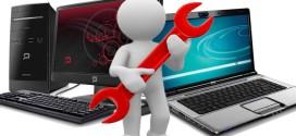Бизнес план компьютерных услуг