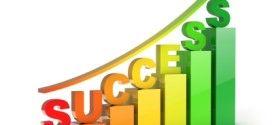 Продажи с сайта: как увеличить