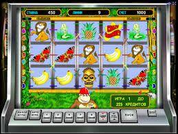 Джекпот игровые аппараты казино онлайнi игровые автоматы играть бесплатно чертики