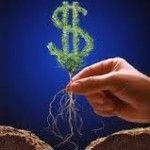 Надежность инвестиций