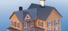 Бизнес идея: открываем прибыльное агентство недвижимости